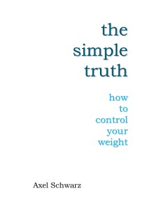 the simple truth front cover